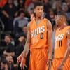 Daryl Morey Believes Marquese Chriss, Brandon Knight are Good Fits for Rockets