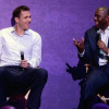Magic Johnson Told Luke Walton Not to Worry if LeBron-Led Lakers Get Off to a Bad Start