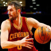 """Kevin Love Launches """"Love Fund"""" to Focus on Mental Health Issues"""