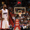We Get One More Year of D-Wade