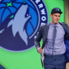 Lauri Markkanen Expertly Trolls Timberwolves Amid Jimmy Butler and Andrew Wiggins Drama