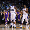 NBA Western Conference Preview and the New Battle for California