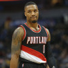 Damian Lillard Still Has Goal of Winning NBA's MVP Award