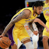 Brandon Ingram Happy the NBA Only Suspended Him for 4 Games Following Lakers-Rockets Skirmish