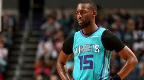 Kemba Walker With Most 3-Pointers Made in NBA History Through 3 Games