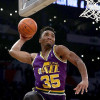 Forget Next Year: Donovan Mitchell Says Utah Jazz Want to Win NBA Title This Season