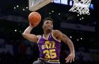 Forget Next Year: Donovan Mitchell Says Utah Jazz Want to Win NBA Title This Season