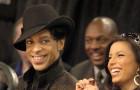Prince Themed T'Wolves Jerseys Leak
