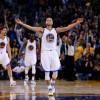 NBA Scoring at Historic Levels