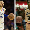 Ben Simmons is Like Watching a Young Magic Johnson in 2018