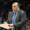 Timberwolves Owner Glen Taylor Says Tom Thibodeau's Job is Safe Despite Jimmy Butler Saga