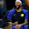 DeMarcus Cousins Expected to Start Practicing with Golden State Warriors in 'Near Future'