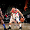 Austin Rivers Thinks Washington Wizards are Being 'Heavily Slept-On' in Eastern Conference