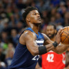 Heat, Rockets, Clippers, 76ers, Nets Are Skeptical About Wolves' Intentions in Jimmy Butler Talks
