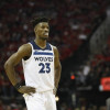 Report: Timberwolves Owner Glen Taylor Met with Jimmy Butler