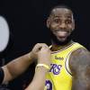 Rumor: There are 'Whispers' That Jimmy Butler, Kawhi Leonard Don't Want to Play with LeBron James