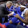 Rumor: Philadelphia 76ers Apparently Remain Uninterested in Jimmy Butler Trade Despite Slow Start
