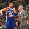 Rumor: Philadelphia 76ers Could Still Get Involved in Jimmy Butler Trade Sweepstakes