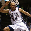 Richard Jefferson Retires After 17 Seasons