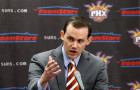 Rumor: James Jones and Kevin McHale Among Candidates to Become Phoenix Suns' New GM