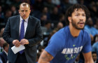 Tom Thibodeau Still Believes Derrick Rose is One of NBA's Top Players When Healthy