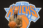 Derek Fisher 'Never' Would've Coached Knicks If He Knew Phil Jackson Would Force Him to Run Triangle