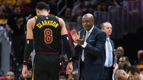 Report: Larry Drew Agrees to Deal to Become Cleveland Cavaliers' Head Coach