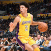 Lonzo Ball Injury Update