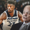 "T'Wolves Glen Taylor: ""Jimmy Butler Had an Agenda"""
