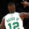 Seven Teams Waiting to See if Celtics Will Trade Rozier