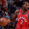 Certain NBA Execs Think Clippers Have Better Chance to Land Kawhi Leonard Than Lakers