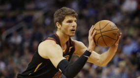 Report: Kyle Korver Asked to Be Traded From Cavaliers Over Offseason