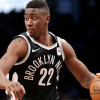 Caris LeVert Diagnosed with Dislocated Right Foot