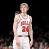Chicago Bulls Are Slow-Playing Lauri Markkanen's Return from Elbow Injury