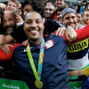 Puerto Rican National Team Want Melo