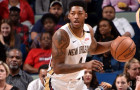 Pelicans' Elfrid Payton Expected to Miss 6 weeks After Surgery