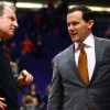 Former Suns GM Ryan McDonough Reveals That Phoenix Fired Him Over The Phone