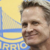 Steve Kerr Going Through the Toughest Stretch as Warriors Coach