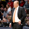 Rumor: Timberwolves Owner Glen Taylor 'Has Continued to Consider Eventually' Firing Tom Thibodeau, Scott Layden