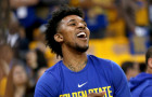 Denver Nuggets Sign Nick Young