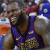 LeBron to Miss Several Games Due to Most Severe Groin Injury of his Career