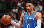 """Russell Westbrook Takes Blame for Thunder's Struggles: """"I've Been S*** The Last Month"""""""
