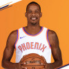 Rumors: Suns Expected To Make Trevor Ariza Available