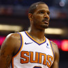 Rumors: Lakers Interested in Trevor Ariza