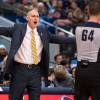 Barnes Praises Rick Carlisle After Ejection