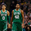 What's Happening to The Celtics? They Just Can't Get It Done.