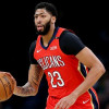 Rumors: Celtics Interested in Anthony Davis