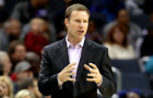 Chicago Bulls Fire Hoiberg and Name Jim Boylen as Head Coach