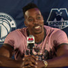 The Latest on Dwight Howard Abuse Allegations