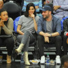 Philly's 76ers Fans Want Kendall Jenner Banned from Their Home Games